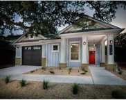 10308 Autumn Wood Dr, Austin image