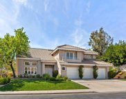 584 Chippendale Avenue, Simi Valley image