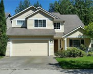 2928 Westside Dr NW, Olympia image