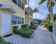 19417 Gulf Boulevard Unit A-105, Indian Shores image