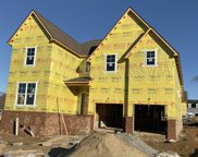 3012 Weeping Willow Ln  #1354, Thompsons Station image