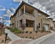 11280 Granite Ridge Unit #1004, Las Vegas image
