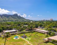 2600 Pualani Way Unit 1105, Honolulu image