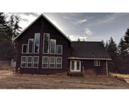 36329 S SAWTELL  RD, Molalla image