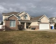 586 W 1300  N, West Bountiful image