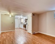 1310 North Corona Street Unit A, Denver image