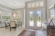 28807 Winthrop Cir, Bonita Springs image