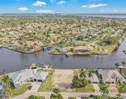 5025 Sorrento  Court, Cape Coral image