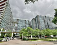 9655 Woods Drive Unit 1409, Skokie image