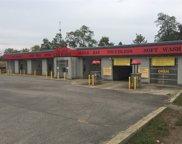 916 N Dixie Boulevard, Radcliff image