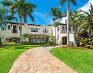 6864 Sw 68th St, South Miami image