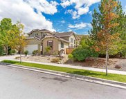 2909 Astronomer Way, Sparks image