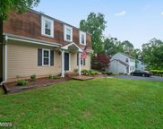 15236 ELK RUN ROAD, Chantilly image