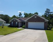 193 Black Bear Rd, Myrtle Beach image