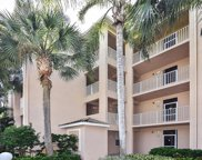 3780 Sawgrass Way Unit 3326, Naples image