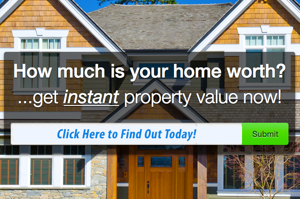 What is Your Poconos Home Worth?