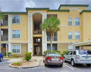 5821 Legacy Crescent Place Unit 102, Riverview image