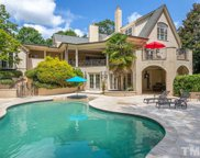 6712 Foxfire Place, Raleigh image