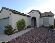2091 WATERTON RIVERS Drive, Henderson image