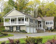 4076 West Lake Rd., Canandaigua-Town image