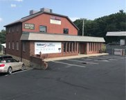 10320 Perry Highway, McCandless image