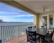 200 Skiff Point Unit 402, Clearwater Beach image
