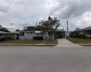 1225 Grove Street, Clearwater image