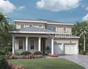 8331 Topsail Place, Winter Garden image