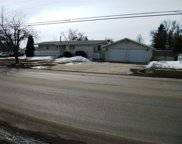 315 NW 20th Ave, Minot image