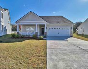 824 Cherry Blossom Dr., Murrells Inlet image