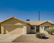 3913 Delta Dawn Lane, North Las Vegas image