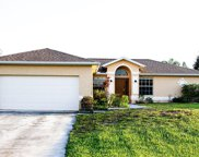 1222 Sw 11th  Street, Cape Coral image