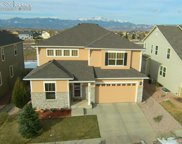 8340 James Creek Drive, Colorado Springs image