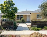 4331 WESTLAWN Avenue, Los Angeles (City) image