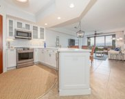 14900 River Rd Unit #204, Perdido Key image