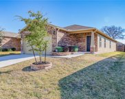 5713 Knoll Pines Pass, Austin image