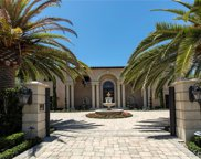 16 Skyridge, Newport Coast image