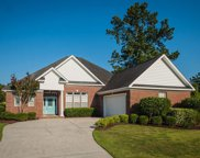 1401 McMaster Dr., Myrtle Beach image