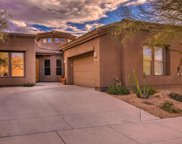 7449 E Soaring Eagle Way, Scottsdale image