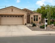5062 S Barley Way, Gilbert image