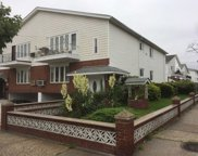 78-17 151st Ave, Howard Beach image