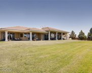 6325 Iron Mountain Road, Las Vegas image