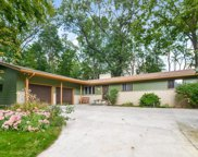 6617 Brookhills Court Se, Grand Rapids image