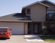 7412  Butterball Way, Sacramento image