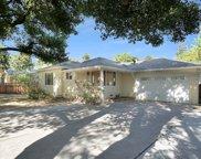1465 Grant Rd, Los Altos image