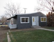 902 S 11th Ave, Pasco image
