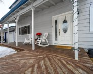 1205 Oceanview Drive, Anchorage image
