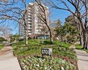 3701 Turtle Creek Boulevard Unit 3C, Dallas image
