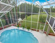 7949 MC LAURIN RD N, Jacksonville image