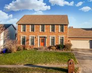 4360 Brookridge Drive, Lexington image